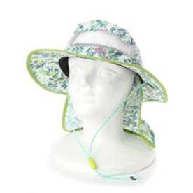 ジュニア トレッキング 帽子 Jr.Arbor Hat PH9A8HW41