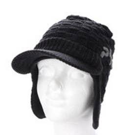 ジュニア ニット帽 MASKMAN B'S EARFLAPBEANIE PS9G8HW86