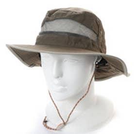 メンズ トレッキング 帽子 Arbor Hat PH818HW14