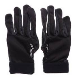 メンズ トレッキング グローブ KANGA Mesh Gloves PH818GL16