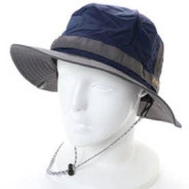 メンズ トレッキング 帽子 Broad Booney PH818HW13