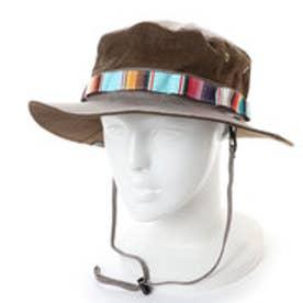 メンズ トレッキング 帽子 Rover Adventure Hat PH818HW27