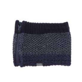 メンズ トレッキング アクセサリー Alternate Knit Neck Warmer PH858NW13