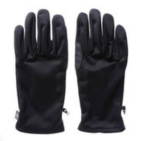 メンズ トレッキング グローブ Saas Gloves PH858GL21