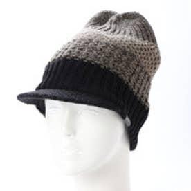 メンズ トレッキング 帽子 Alternake Knit Brim Cap PH858HW21
