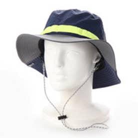 トレッキング 帽子 Broad Booney PH918HW13