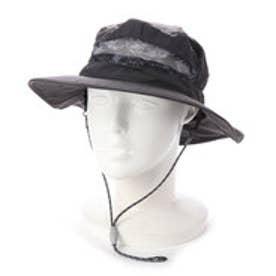 トレッキング 帽子 Arbor Hat PH918HW14