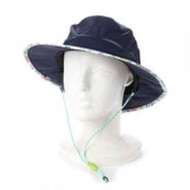 レディース トレッキング 帽子 Arbor Hat PH928HW61