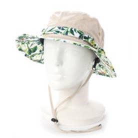 レディース トレッキング 帽子 Mimea Hat PH928HW70