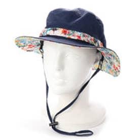 レディース トレッキング 帽子 Water Colored Broad Booney PH928HW64