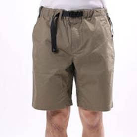 メンズ アウトドア ハーフパンツ PROMPT SHORT PANTS PH712SP24