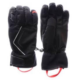 メンズ スキー グローブ Twin Peaks Gloves PS878GL33