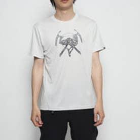 メンズ アウトドア 半袖Tシャツ Mountain Gear S/S PH912TS13