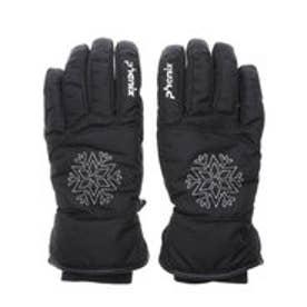 レディース スキー グローブ Performance W's Gloves PS888GL65