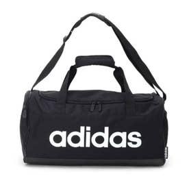 【adidas/アディダス】 スポーツバッグ(S) (ブラック)