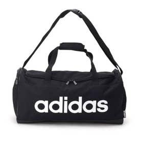 【adidas/アディダス】 スポーツバッグ(M) (ブラック)