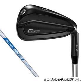 G710 単品アイアン N.S.PRO ZELOS 7