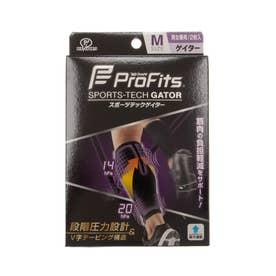 ふくらはぎ用サポーター PS289