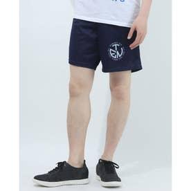 【RXMANCE】PANTS (ブルー)