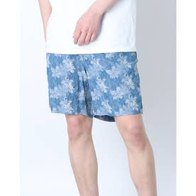 【GIAB'S ARCHIVIO】PANTS (ブルー)