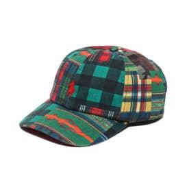 CLS SPRT CAP-HAT (MULTI)