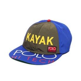 STADIUMLONGB-HAT (ROYAL)