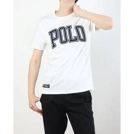 カスタムスリムフィット Tシャツ (WHITE)