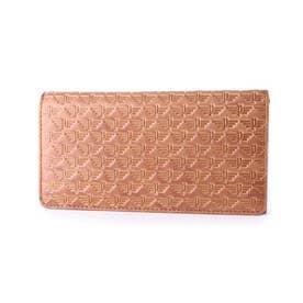 財布 (ブラウン)