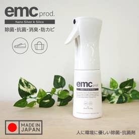 EMC PROD SPRAY 200ML