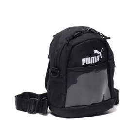 WS CORE MINI ME BACKPACK (BLACK)