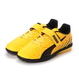 ジュニア サッカー トレーニングシューズ ワン 20.4 TT V JR 105843