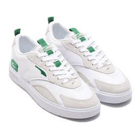 OSLO PRO CLEAN (WHITE)
