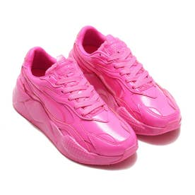 RS-X3 PP WNS (PINK)