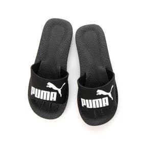 PUMA/サンダル ピュアキャット シャワーサンダル 360262