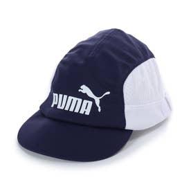 ジュニア サッカー/フットサル 帽子 ジュニア フットボールキャップ 022136