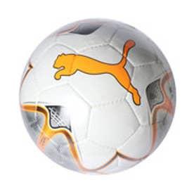 サッカー 試合球 ワン スター ボール J 083011 (他)