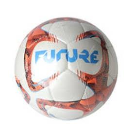 サッカー 試合球 フューチャー フラッシュ ボール SC 083075 (他)