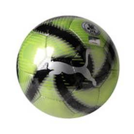 フットサル 試合球 E) フューチャー フレア フットサル ボール SC 083370