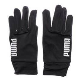 手袋 PR パフォーマンス グローブ 041612