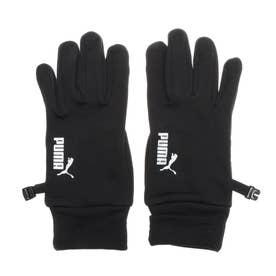 手袋 グローブ 041750 (ブラック)