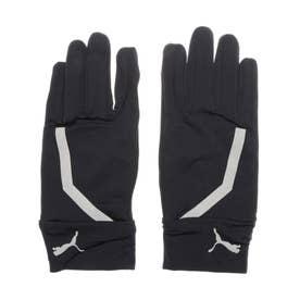 手袋 PR パフォーマンス グローブ 041727 (ブラック)