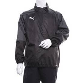 ジュニア サッカー/フットサル ピステシャツ CUP トレーニング ピステトップ ジュニア 656201