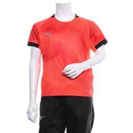 ジュニア サッカー/フットサル 半袖シャツ ftblNXT ジュニア グラフィック シャツ 656239