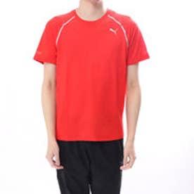 メンズ 陸上 ランニング 半袖 Tシャツ PWRRUN ADAPT THERMO-R 516903