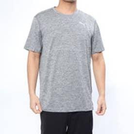 メンズ 陸上/ランニング 半袖Tシャツ イグナイト ヘザー SS Tシャツ 518022