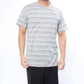 メンズ 陸上/ランニング 半袖Tシャツ PACE SS Tシャツ 518013