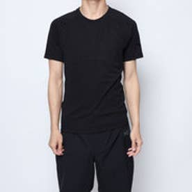 メンズ 半袖機能Tシャツ Evostripe Lite SS Tシャツ 844182