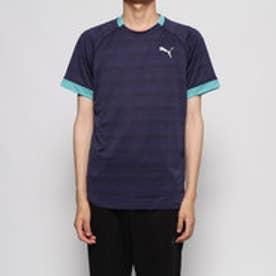 メンズ 陸上/ランニング 半袖Tシャツ GET FAST THERMO-R+ SS Tシャツ 518824