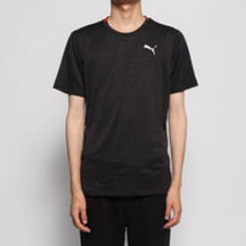 メンズ 陸上/ランニング 半袖Tシャツ FAVORITE イグナイト ヘザーSS Tシャツ 518848