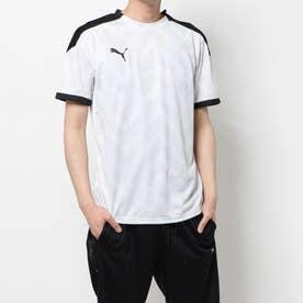 メンズ サッカー/フットサル 半袖シャツ FTBLNXT グラフィック シャツ 657007